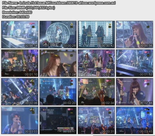 4minute.Hot.Issue.M!Countdown.090618-ahboo.wordpress.com