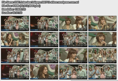 2NE1.Interview.Inkigayo.090712-ahboo.wordpress.com