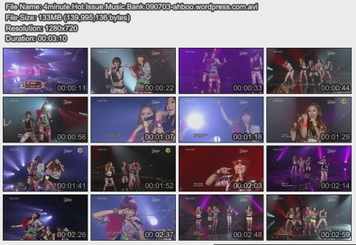 4minute.Hot.Issue.Music.Bank.090703-ahboo.wordpress.com