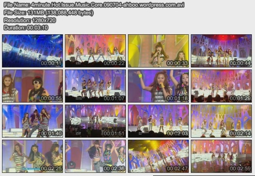 4minute.Hot.Issue.Music.Core.090704-ahboo.wordpress.com