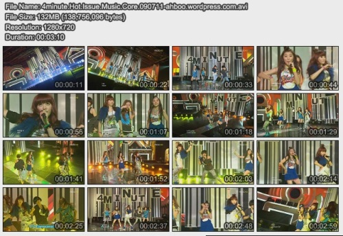 4minute.Hot.Issue.Music.Core.090711-ahboo.wordpress.com