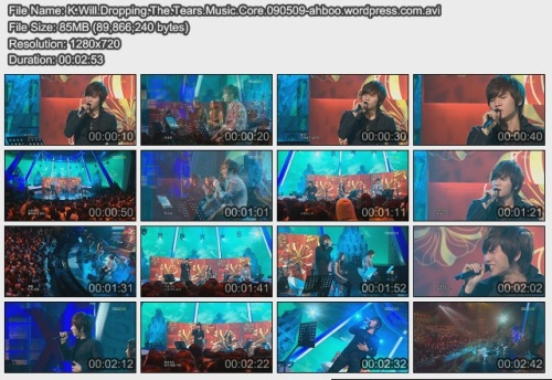 K.Will.Dropping.The.Tears.Music.Core.090509-ahboo.wordpress.com