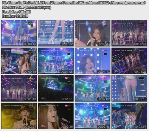 SeeYa.Davichi.Ji.Yeon.Women.Generation.M!Countdown.090702-ahboo.wordpress.com