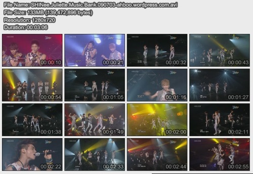 SHINee.Juliette.Music.Bank.090703-ahboo.wordpress.com