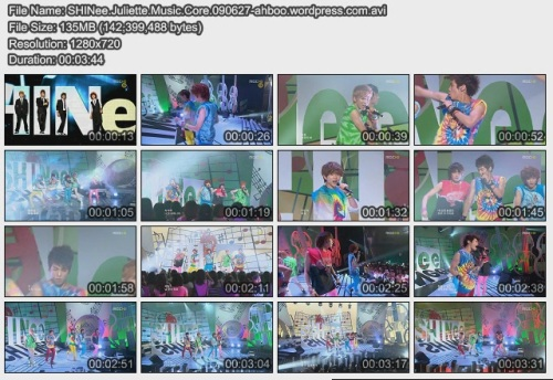 SHINee.Juliette.Music.Core.090627-ahboo.wordpress.com