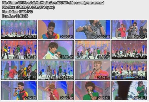 SHINee.Juliette.Music.Core.090704-ahboo.wordpress.com