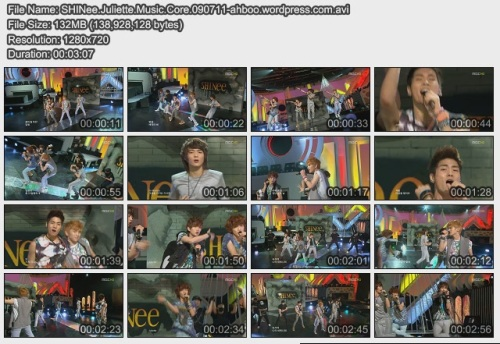 SHINee.Juliette.Music.Core.090711-ahboo.wordpress.com