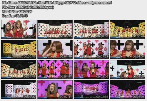 SNSD.Tell.Me.Your.Wish.Inkigayo.090712-ahboo.wordpress.com