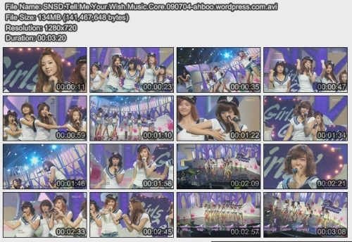 SNSD.Tell.Me.Your.Wish.Music.Core.090704-ahboo.wordpress.com