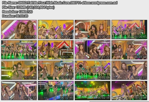 SNSD.Tell.Me.Your.Wish.Music.Core.090711-ahboo.wordpress.com