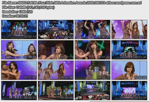 SNSD.Tell.Me.Your.Wish.SBS.Animation.Awards.2009.090703-ahboo.wordpress.com