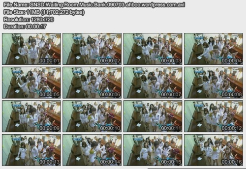 SNSD.Waiting.Room.Music.Bank.090703-ahboo.wordpress.com