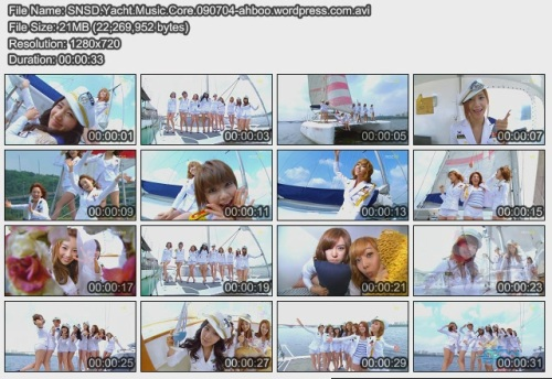 SNSD.Yacht.Music.Core.090704-ahboo.wordpress.com